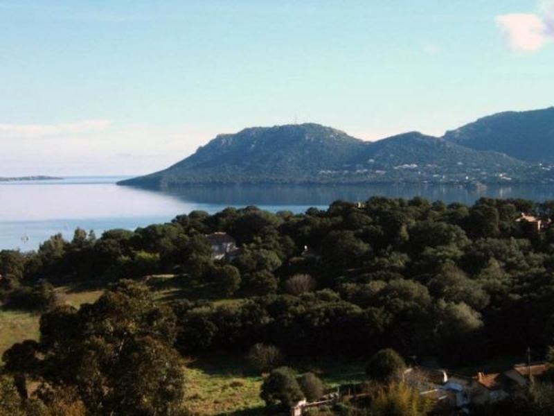 New home sale program Porto-vecchio  - Picture 9