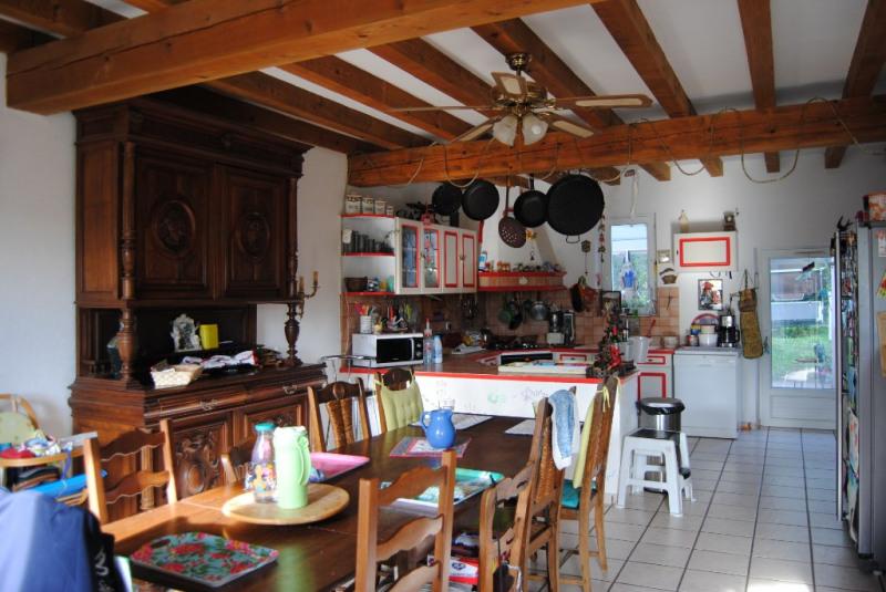 Sale house / villa Castelnaudary 349000€ - Picture 9