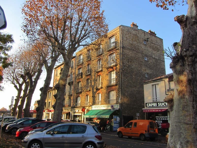 Rental apartment Sucy en brie 930€ CC - Picture 7