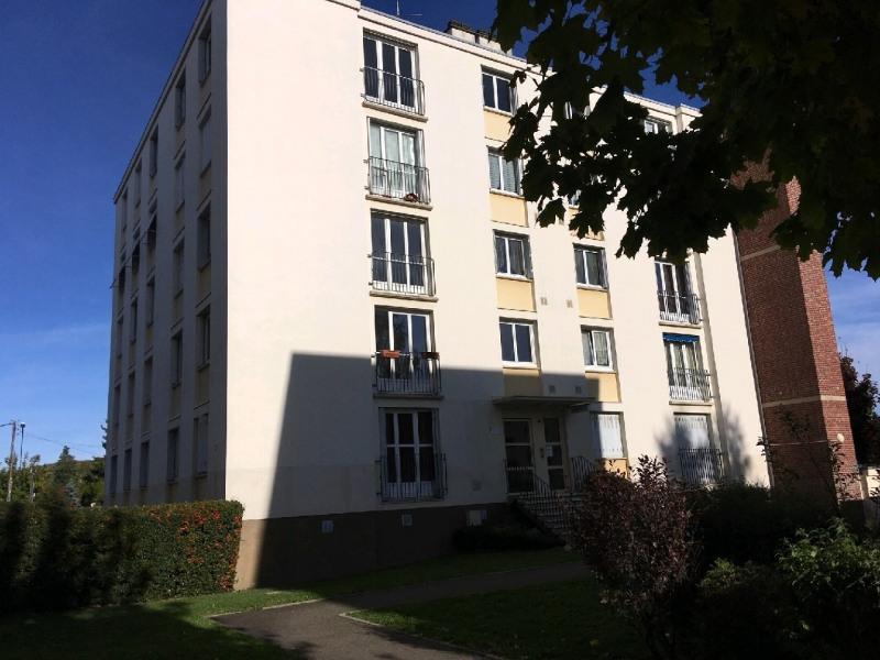 Sale apartment Taverny 150500€ - Picture 5