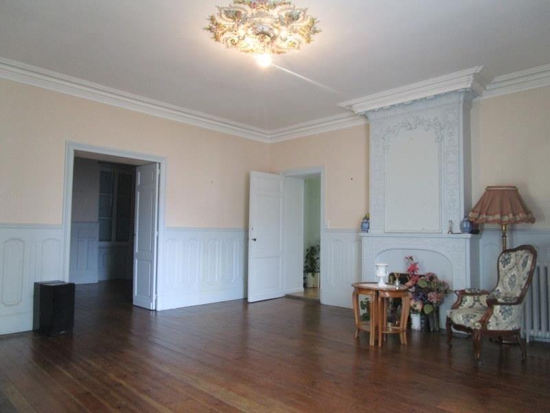 Deluxe sale house / villa St andre de cubzac 279000€ - Picture 9