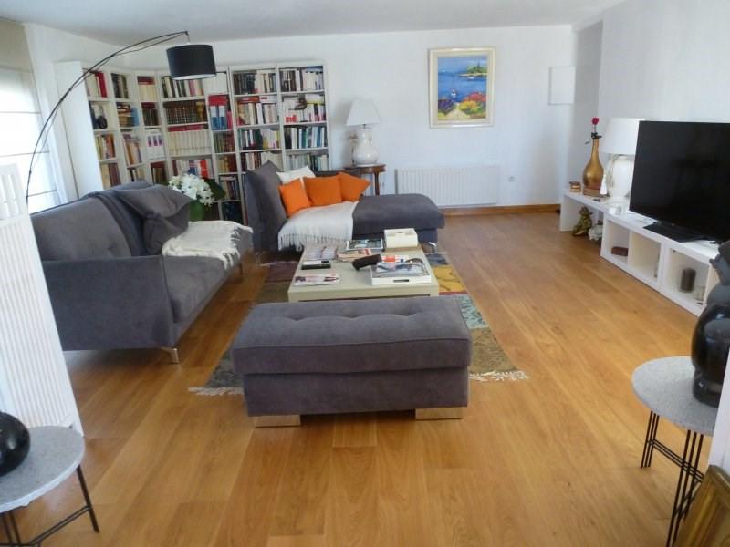 Sale house / villa Chateau d'olonne 475000€ - Picture 2