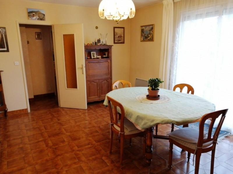 Sale house / villa Bretigny sur orge 344400€ - Picture 3