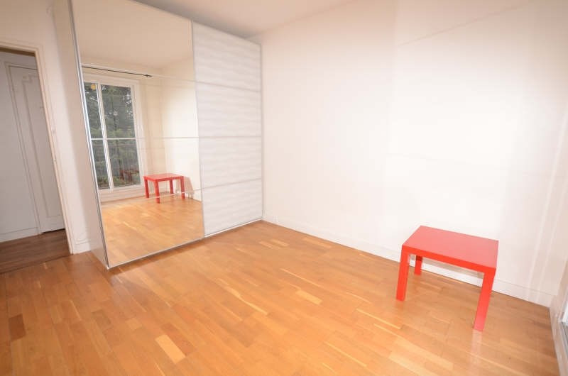 Vente appartement Bois d arcy 220 000€ - Photo 4