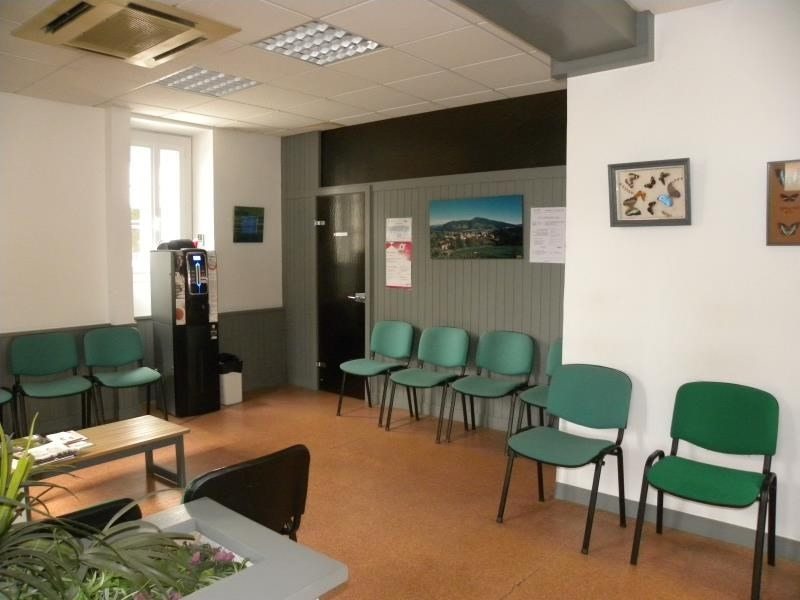 Location local commercial St jean pied de port 1 000€ HT/HC - Photo 2