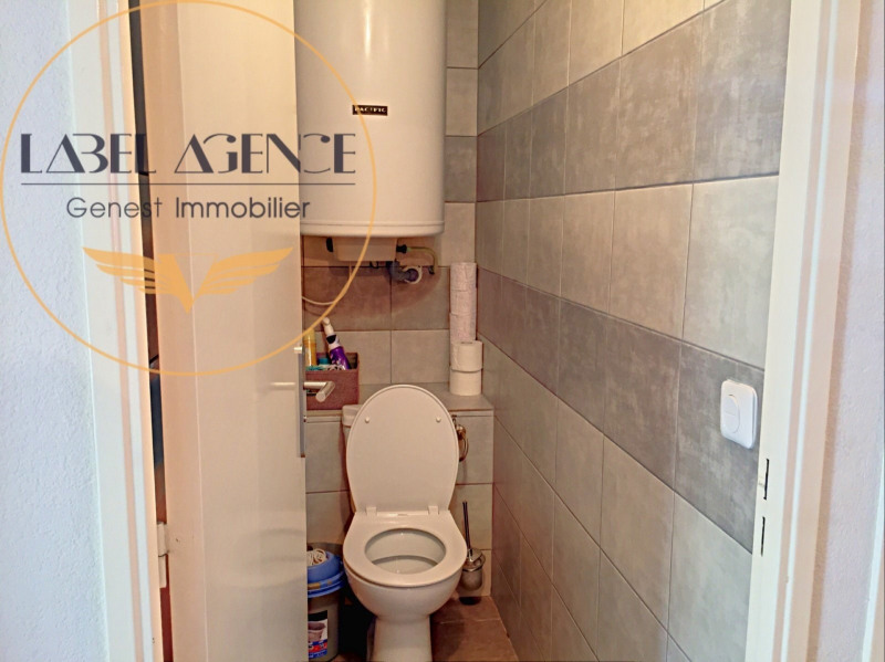 Sale apartment Ste maxime 236900€ - Picture 14