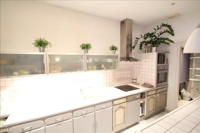 Vente maison / villa Barberaz 250000€ - Photo 4