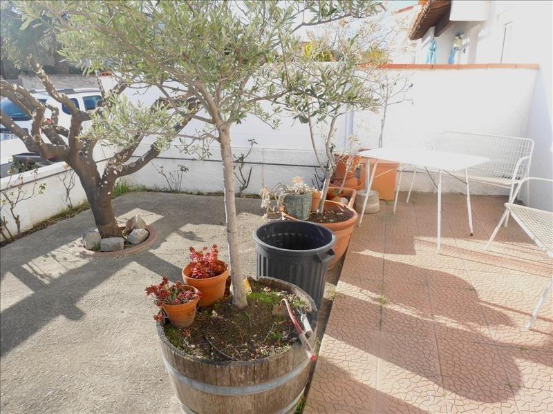 Sale house / villa Perpignan 215000€ - Picture 2
