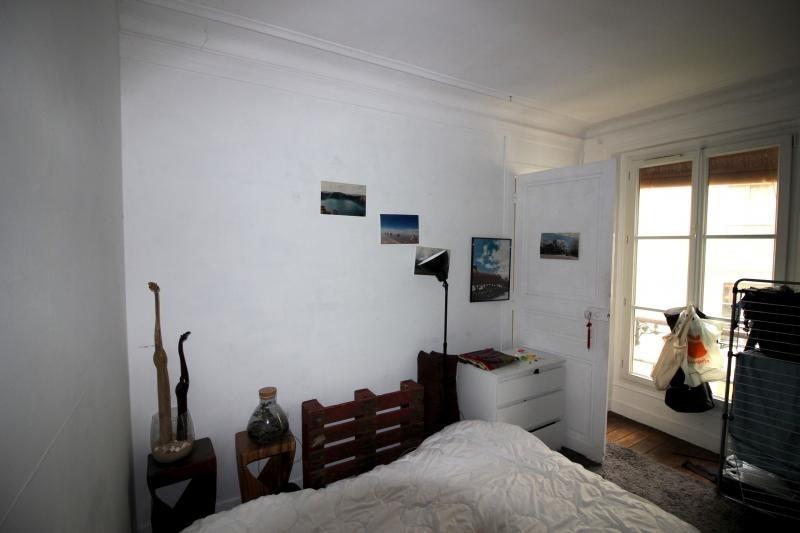 Vente appartement Paris 18ème 559000€ - Photo 3