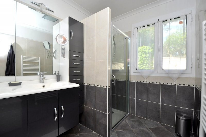 Sale house / villa Limours 635000€ - Picture 8
