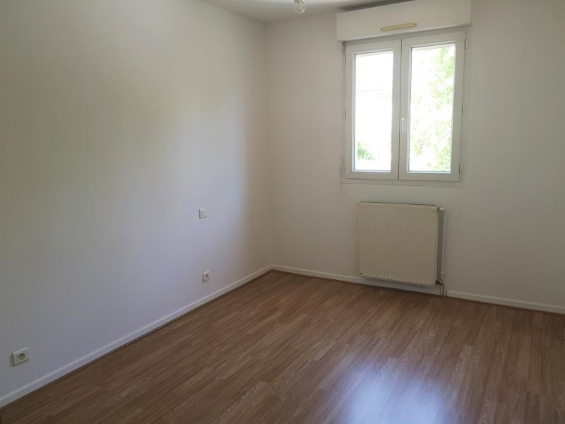 Location maison / villa Albi 745€ CC - Photo 4