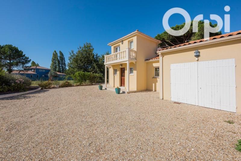 Vente maison / villa La tremblade 299890€ - Photo 18