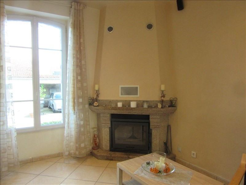Vente maison / villa Boissy le cutte 330000€ - Photo 3