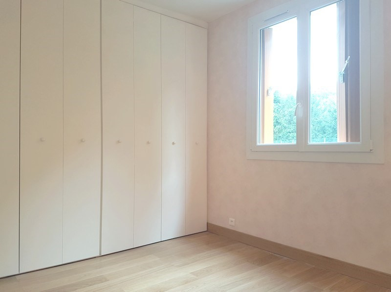 Sale apartment Créteil 274 000€ - Picture 7