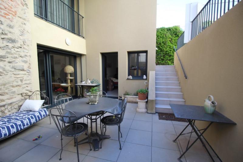 Vente appartement Port vendres 320000€ - Photo 2