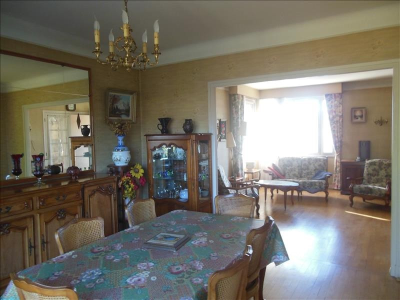 Sale house / villa La rochette 264 000€ - Picture 3