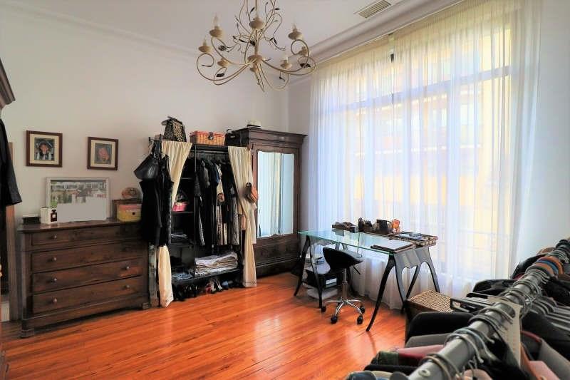 Vente de prestige maison / villa Bordeaux 824000€ - Photo 9