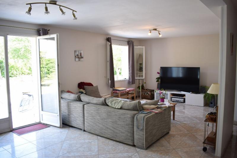 Vente maison / villa La chaussee saint victor 238500€ - Photo 6