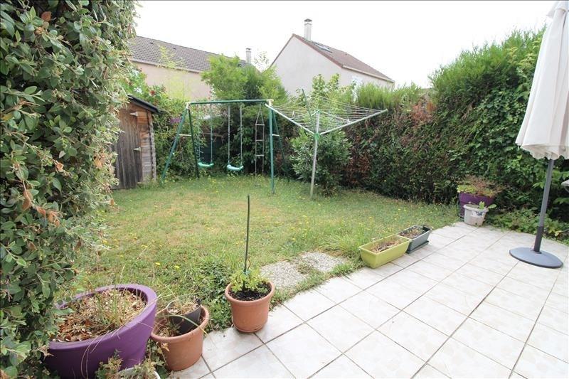 Sale house / villa Elancourt 345000€ - Picture 3