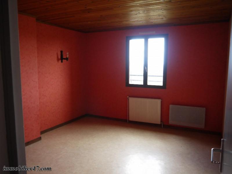 Rental house / villa Montastruc 590€ CC - Picture 11