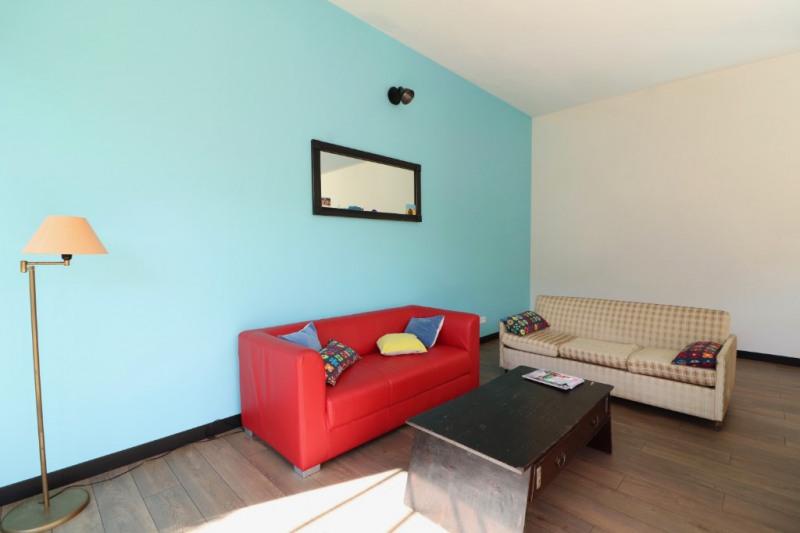 Vente maison / villa Saint nazaire 383000€ - Photo 7