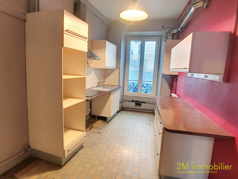 Location bureau Melun 1 220€ CC - Photo 5