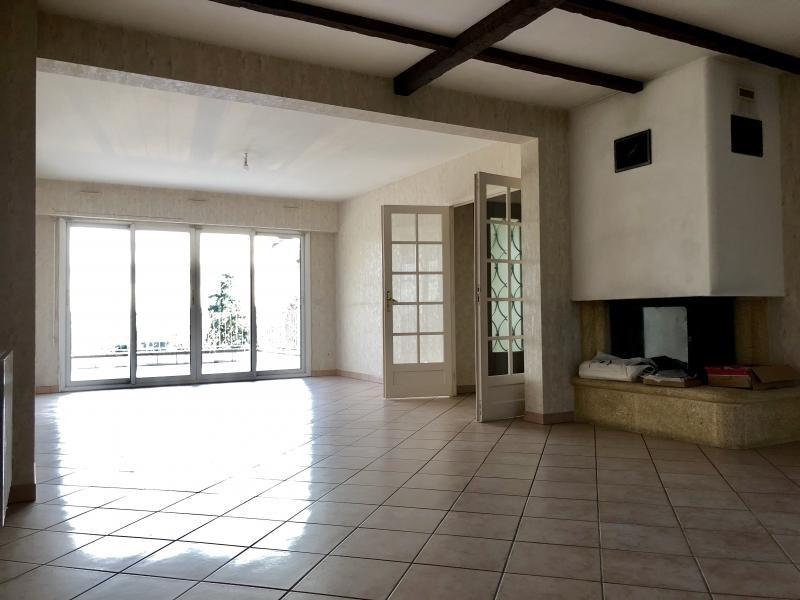 Sale house / villa St leu la foret 456000€ - Picture 4
