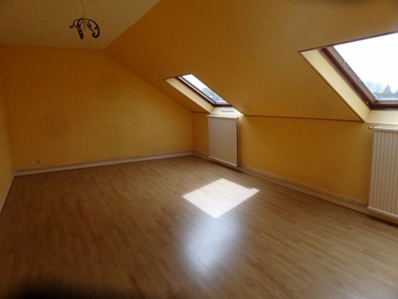 Sale apartment Montargis 64500€ - Picture 3