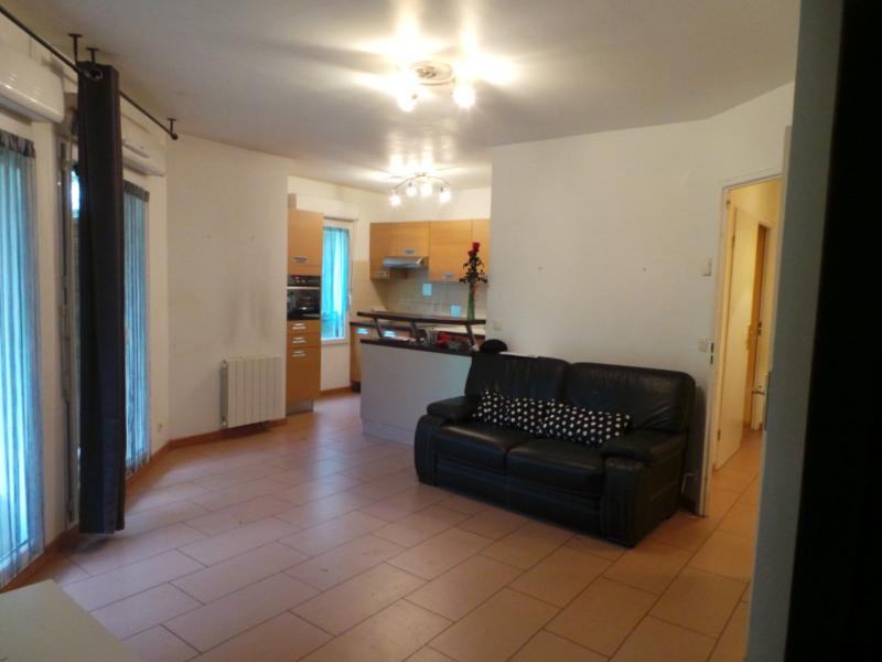 Vente appartement Le plessis-trévise 214000€ - Photo 2