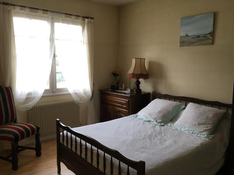 Vente maison / villa St paul les dax 190800€ - Photo 6