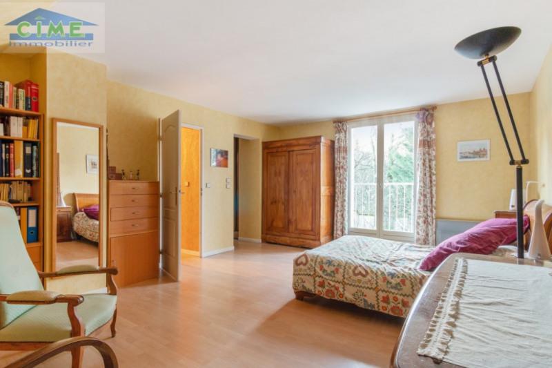 Vente maison / villa Villemoisson sur orge 499000€ - Photo 9
