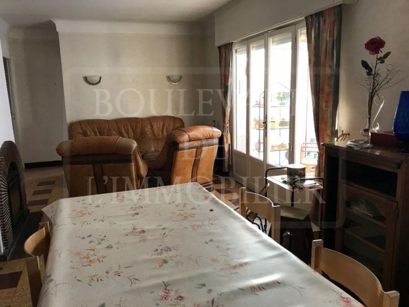 Sale house / villa Wasquehal 285000€ - Picture 4