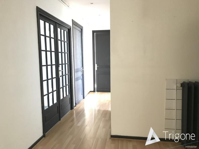 Location appartement Armentieres 695€ CC - Photo 6