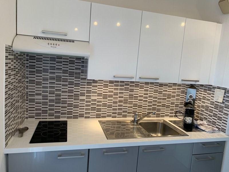 Sale apartment Tourgéville 241500€ - Picture 2