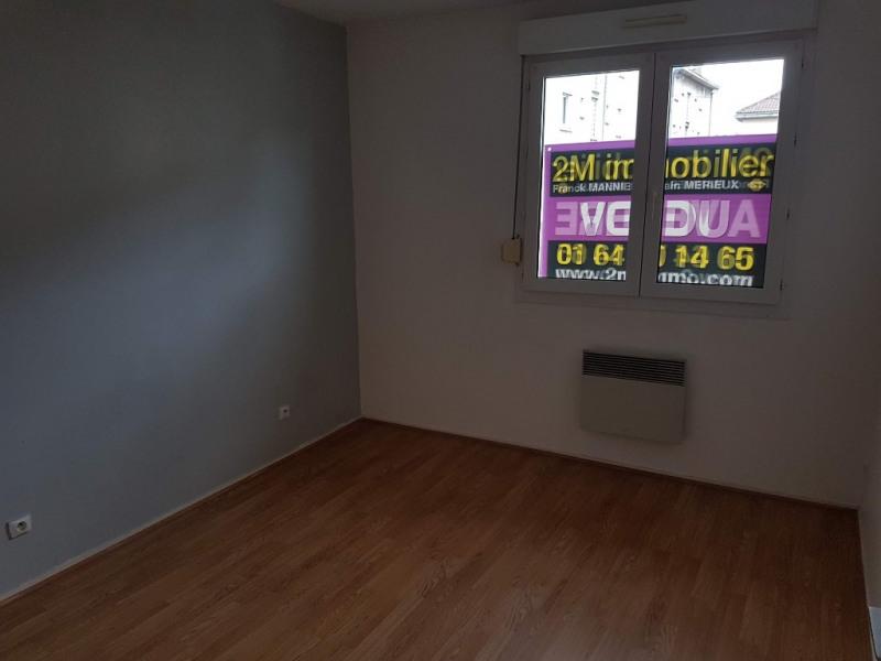 Vente appartement Melun 139500€ - Photo 5