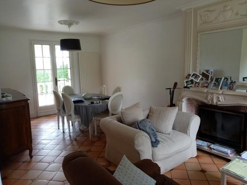 Vente maison / villa Bignoux 198 500€ - Photo 3