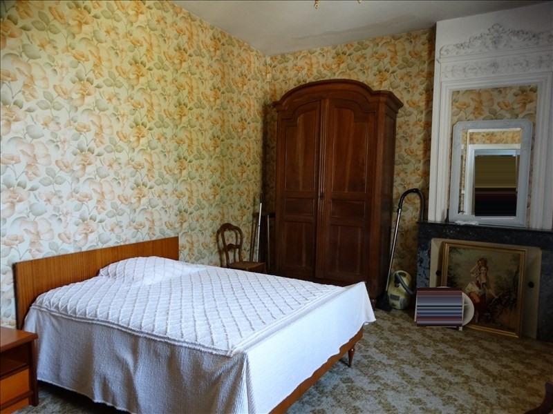 Sale house / villa Avensan 262500€ - Picture 3