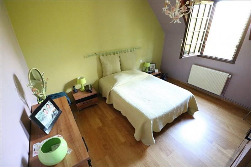 Sale house / villa Conflans sainte honorine 499000€ - Picture 3