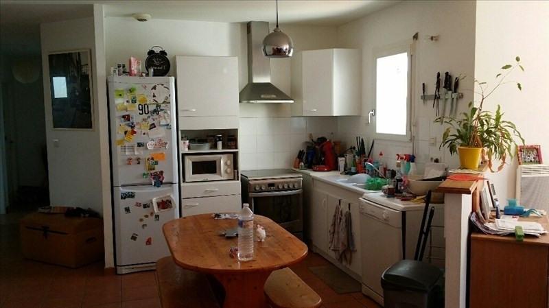 Rental house / villa Chauve 750€ CC - Picture 3