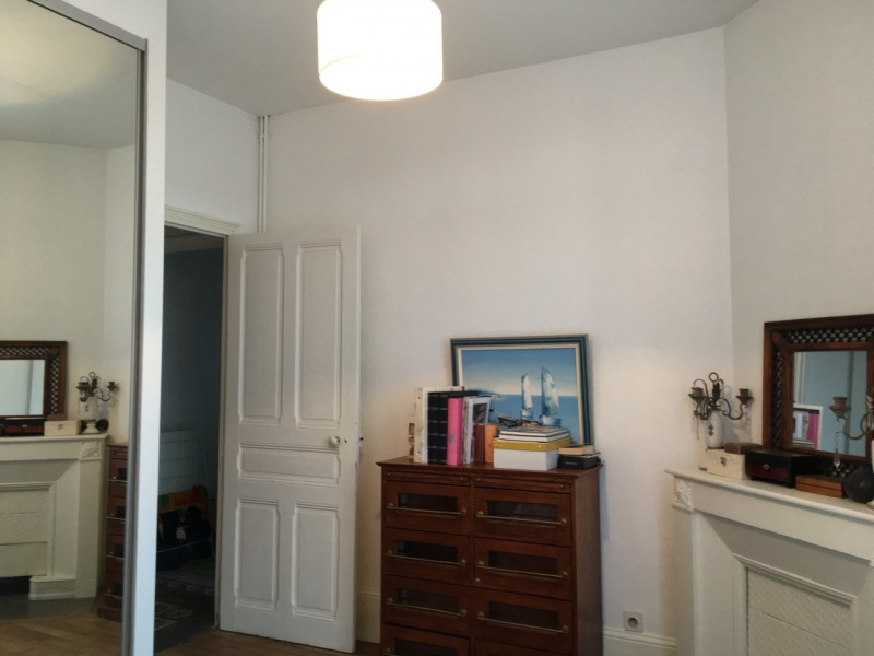 Vente appartement Valence 240000€ - Photo 5