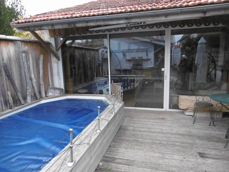 Vente de prestige maison / villa Arcachon 735000€ - Photo 6
