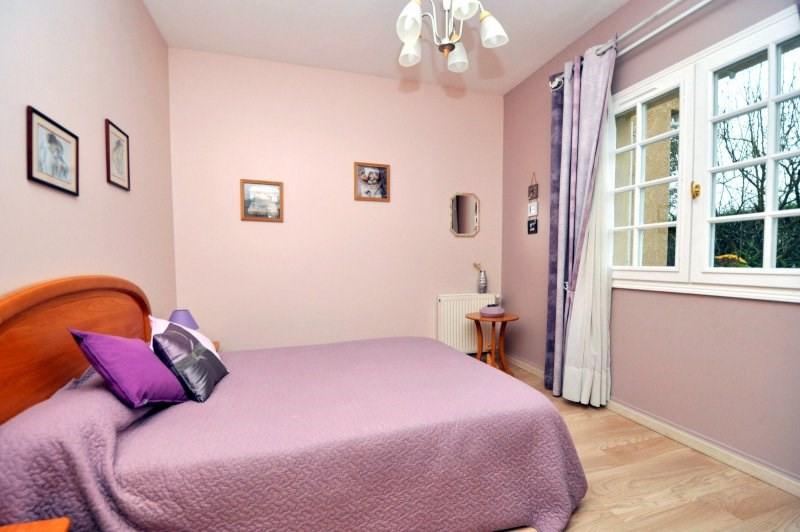 Vente maison / villa Forges les bains 550000€ - Photo 10