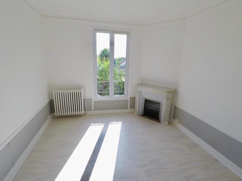 Vente maison / villa Montfermeil 300000€ - Photo 5