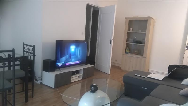 Venta  apartamento Evry 101000€ - Fotografía 2