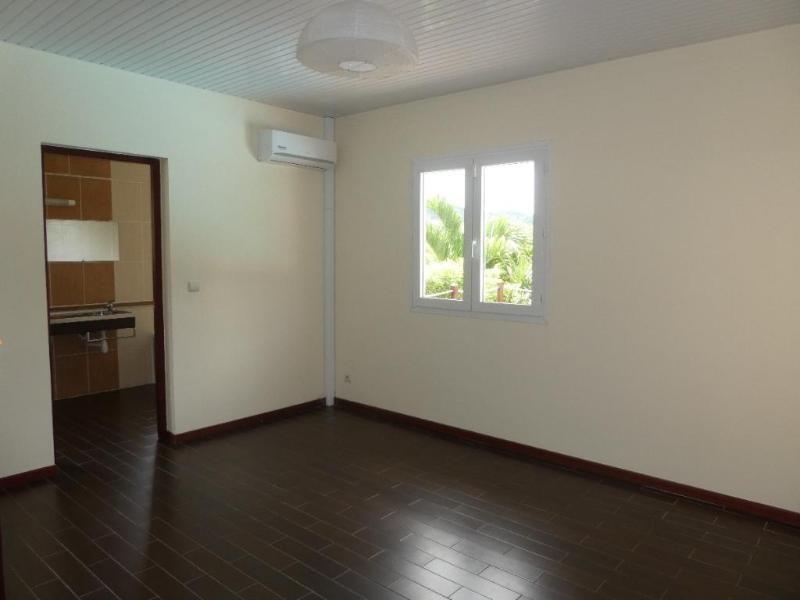Vente de prestige maison / villa Trois ilets 569500€ - Photo 8
