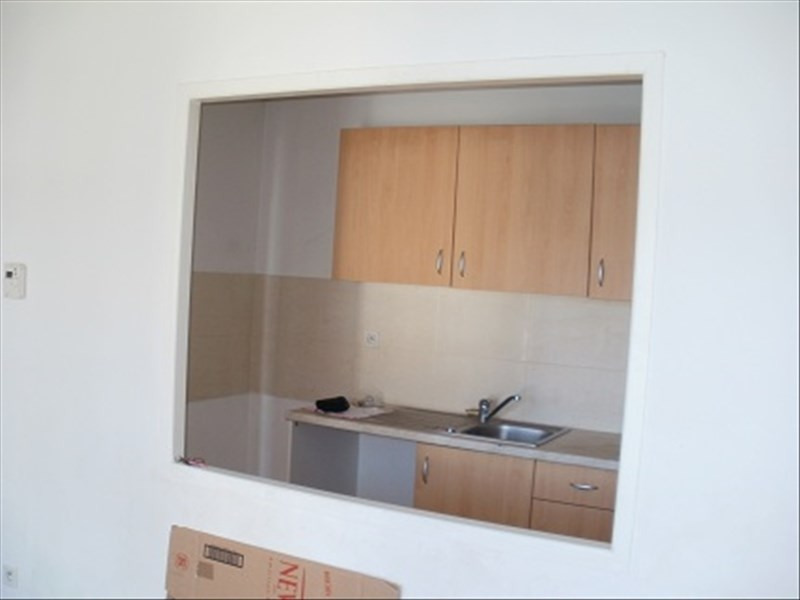 Vente appartement Hendaye 140000€ - Photo 2