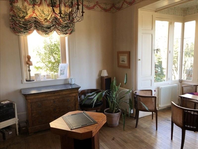 Vente de prestige maison / villa Pornichet 999740€ - Photo 6