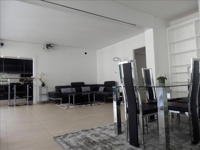 Location appartement Paris 16ème 4160€ CC - Photo 8