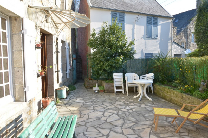 Vente maison / villa Saint briac sur mer 468000€ - Photo 3