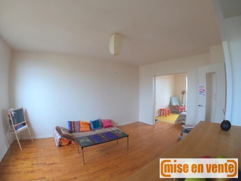 Vente appartement Champigny sur marne 199000€ - Photo 2